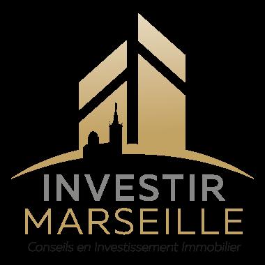 Investir Marseille